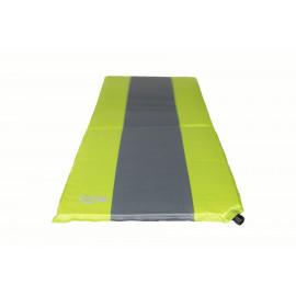 Cамонадувний килимок TRAMP TRI-006